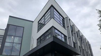 porthcawl-medical centre-1