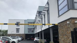 porthcawl-medical-centre-12