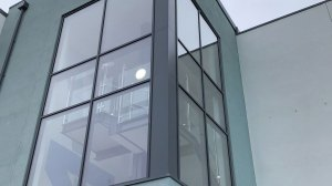 porthcawl-medical centre-3