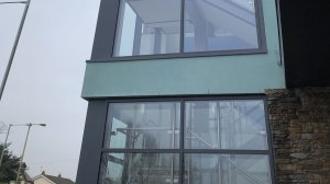 porthcawl-medical centre-8