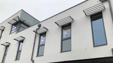 porthcawl-medical centre-9