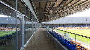 york-community-stadium-elite-aluminium-systems-14
