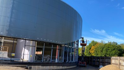 camberley-leisure-centre-5