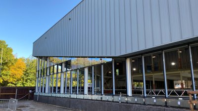 camberley-leisure-centre-3