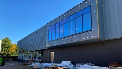 camberley-leisure-centre-2