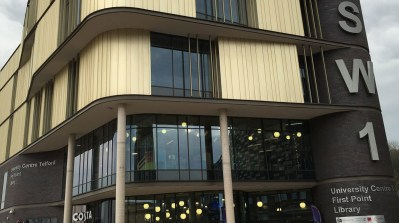 southwater-one-telford-7