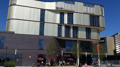 southwater-one-telford-5