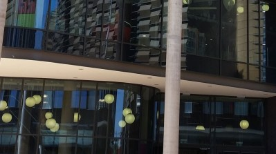 southwater-one-telford-3