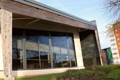 west-bromwich-leisure-centre-9