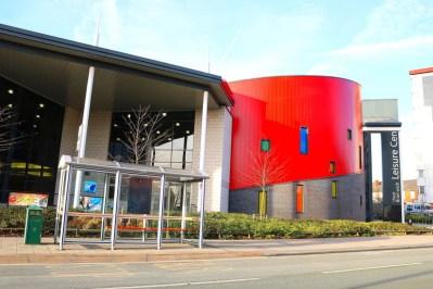 west-bromwich-leisure-centre-8