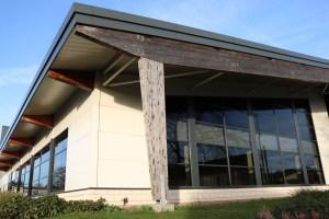 west-bromwich-leisure-centre-7