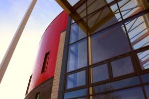 west-bromwich-leisure-centre-1