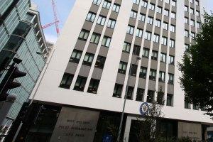 lloyd-house-police-headquarters-1
