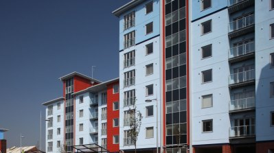 walsall-waterfront-4