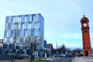 west-bromwich-ymca-elite-aluminium-systems-1 (1)