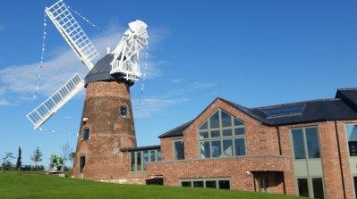 windmill-farm-rugeley-3
