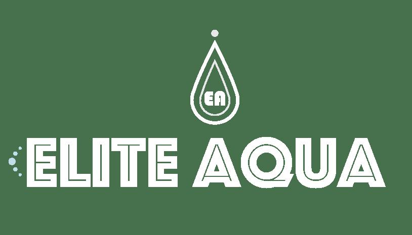 Elite Aqua | 香港 佐敦 游泳用品店 游泳用品專門店