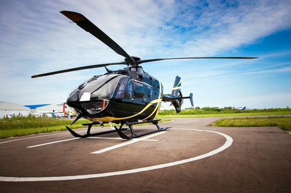 Helicopter-Charter-Services