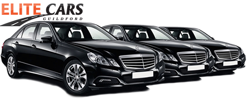 Car Rental Airport-tranfer-taxi-guildford-woking-surrey Chauffeur Taxi Services Airport Transfers Guildford Surrey