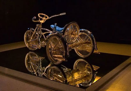 https://i1.wp.com/elitechoice.org/wp-content/uploads/2008/06/gold-lowrider-tricycle.jpg
