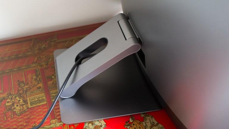 Обзор Dell XPS 27 «все в одном»