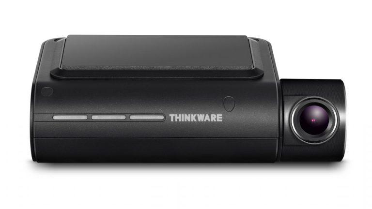 Thinkware F800 Pro Обзор | Надежные Отзывы