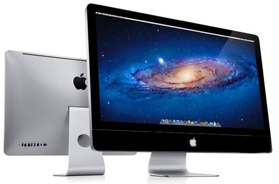 iMac 2012 Retina Обзор   Надежные Отзывы
