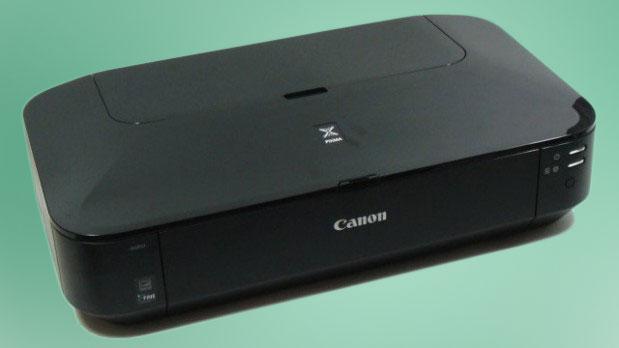 Обзор Canon PIXMA iX6850 |  Надежные Отзывы