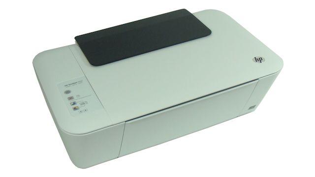 HP Deskjet 1510 Обзор | Надежные Отзывы