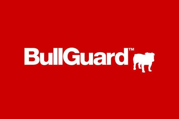 Обзор премиальной защиты Bullguard |  Надежные отзывы