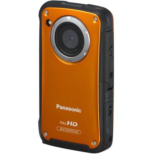 Обзор Panasonic HM-TA20 |  Надежные отзывы