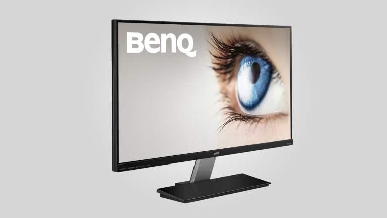 BenQ EW2750ZL. Обзор |  Надежные отзывы