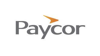 Обзор планирования Paycor |  PCMag