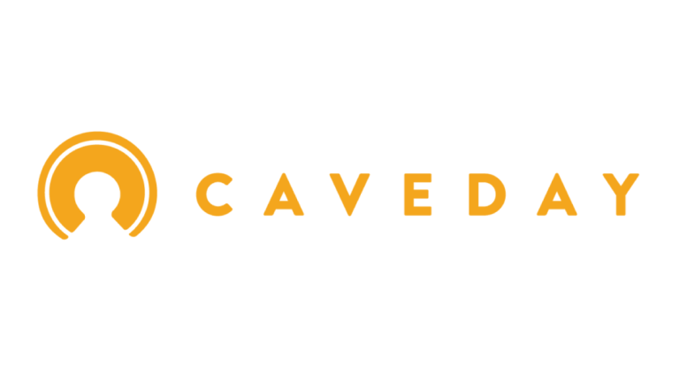 Caveday Review |  PCMag