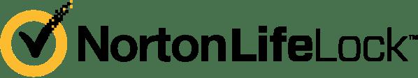 Обзор Norton 360 для геймеров