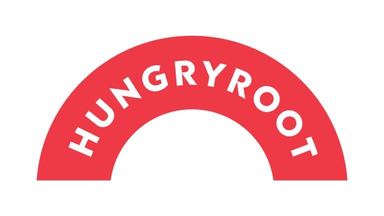 Обзор службы доставки еды Hungryroot