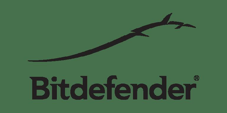 Bitdefender GravityZone Ultra Обзор |  PCMag