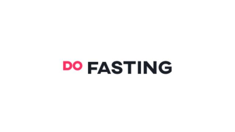 DoFasting Обзор |  PCMag