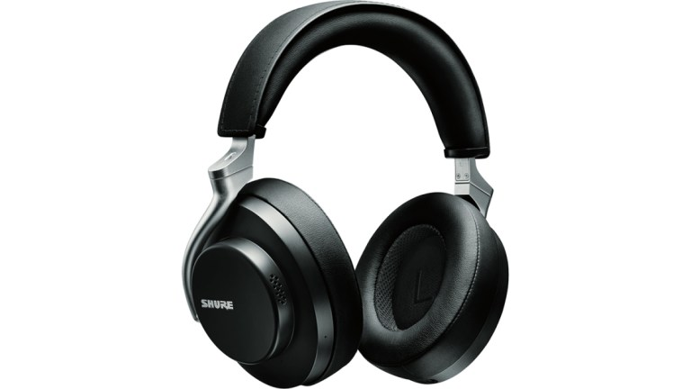 Обзор Shure Aonic 50 |  PCMag
