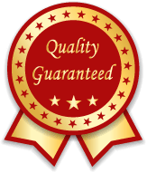 Quality Gas and Steam Service