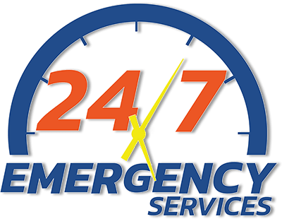 Adelaide Gas and Steam 24/7 Maintenance and Repair Service