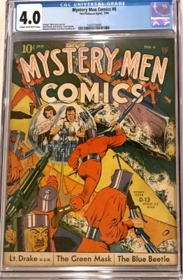 MysteryMenComics_4_CGC_4