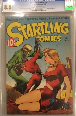 Startling_46_cgc_85