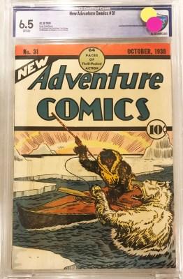 Adventure_Comics_31_CBCS_65