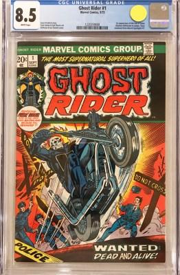 Ghost_Rider_1_CGC_85