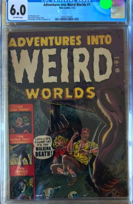 Advenutes_Into_Weird_Worlds_1_CGC_6