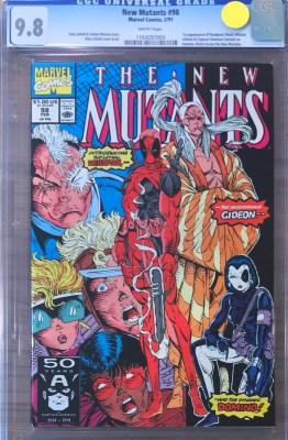 New_Mutants_98_CGC98