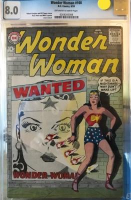 Wonder_Woman_108_CGC_8