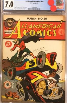 All_American_Comics_36_CGC_7