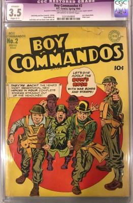 Boy_Commandos_2_CGC_35